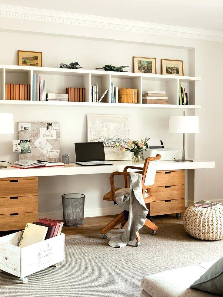 Guest Bedroom Office Best Bedroom Office Combo Ideas