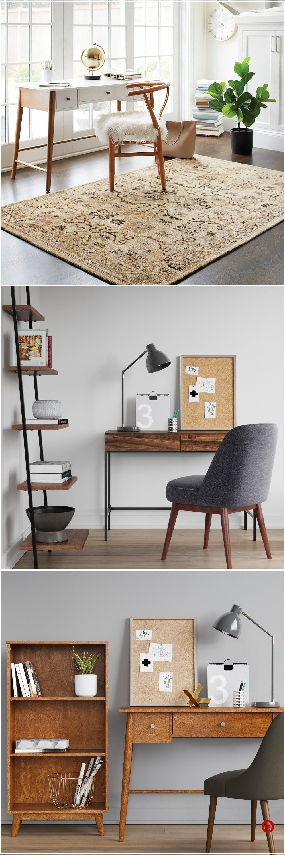 Shop target for writing desk you will love at great low prices free