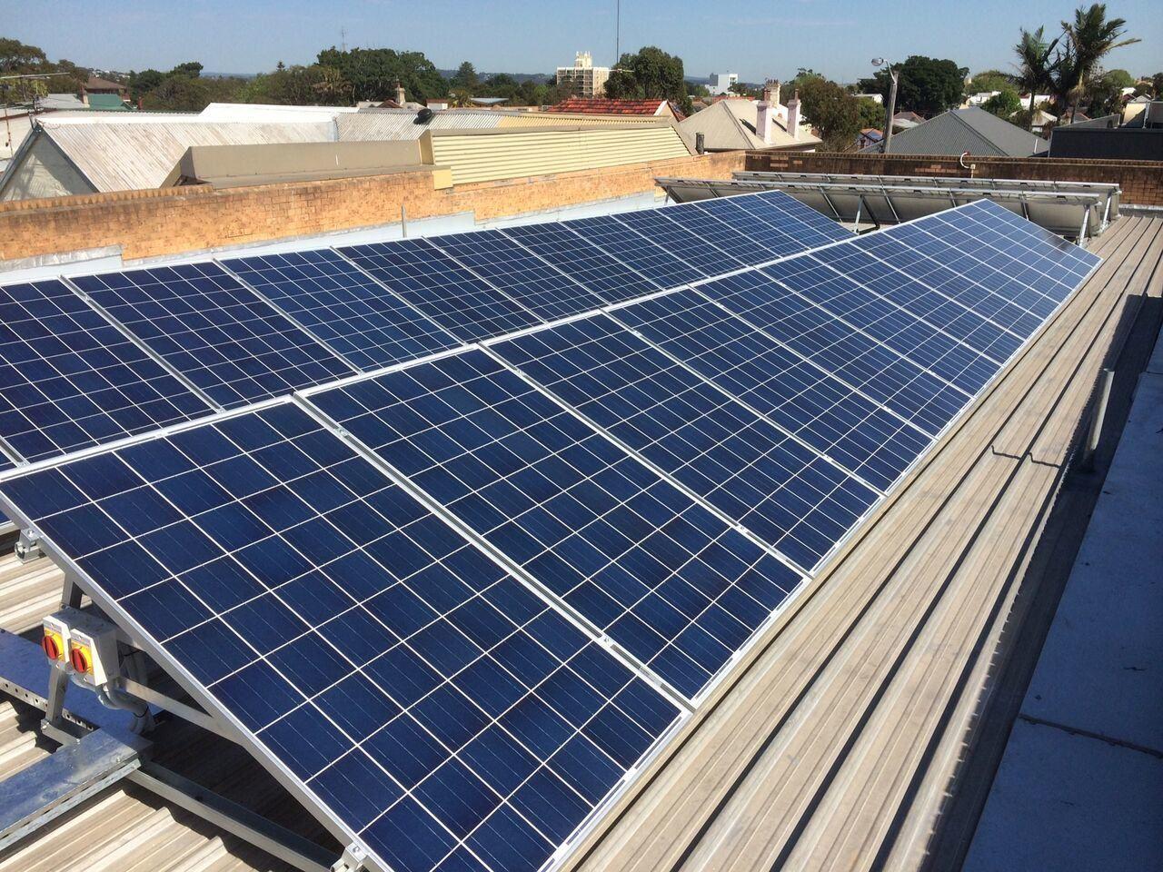 Solar Power With Images Solar Solar Pv Solar Power