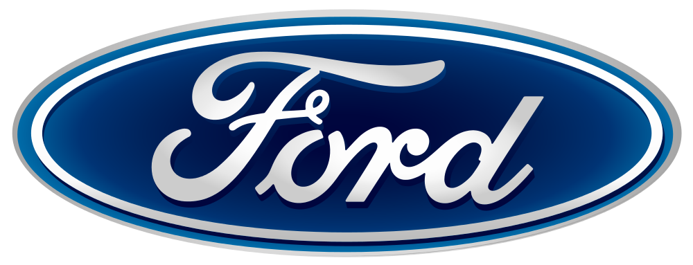The logo is linked to the ford motor company website the logo is the logo is linked to the ford motor company website the logo is one of the most recognized in the world and stands for quality tradition recogn voltagebd Gallery