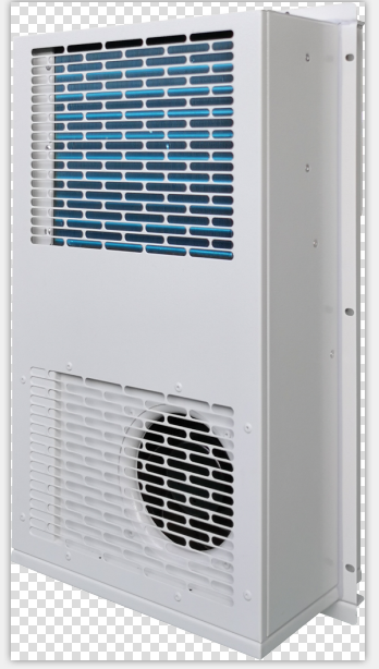 Wholesale Dcairconditioner Electrical Enclosure Air Conditioner Air Conditioner Conditioner Home Appliances