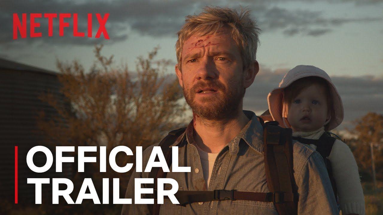 Cargo – Trailer   Dravens Tales 2018   Pinterest   Official trailer ...