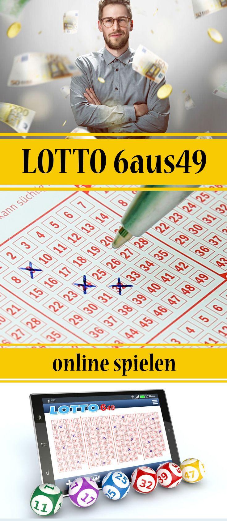 westspiel casino bad oeynhausen