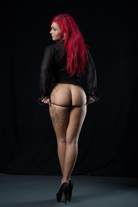roxi keogh nude