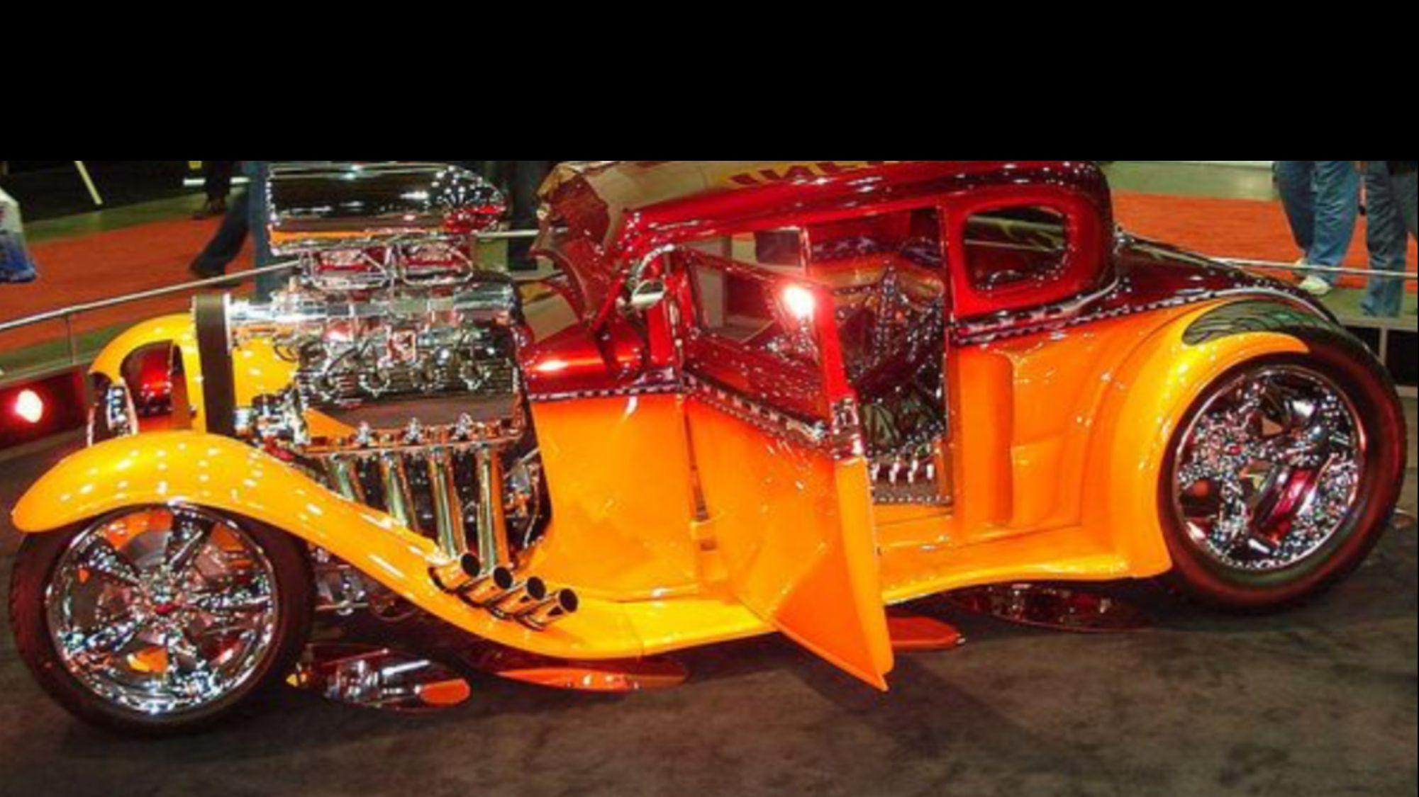 Big boy toys car  Pin by Jorge Garcia on Big Boy Toys  Pinterest