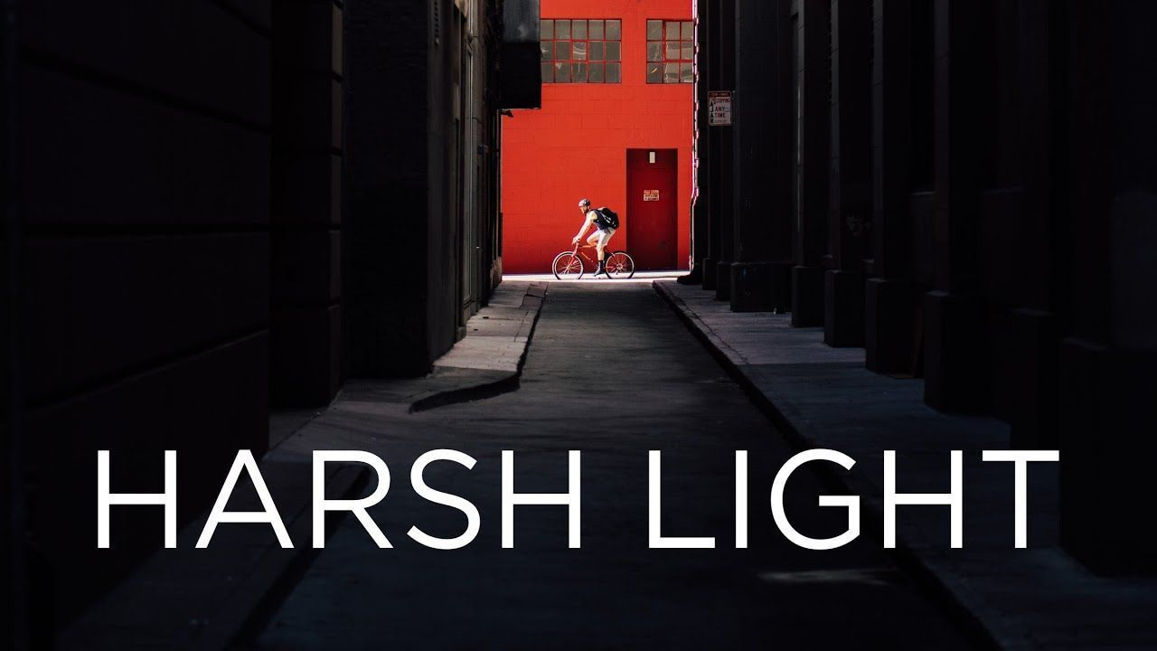 Photography Tips & Effects Tips for Shooting in HARSH Light Street Photography i... -  Photography Tips & Effects Tips for Shooting in HARSH Light Street Photography in San Francisco  #E - #creativeStreetPhotography #Effects #fotografiaurbanaStreetPhotography #harsh #Light #photography #Shooting #Street #StreetPhotographyaustralia #StreetPhotographybuildings #StreetPhotographygirl #StreetPhotographygraffiti #StreetPhotographyindonesia #StreetPhotographylondon #StreetPhotographynight #StreetPhot