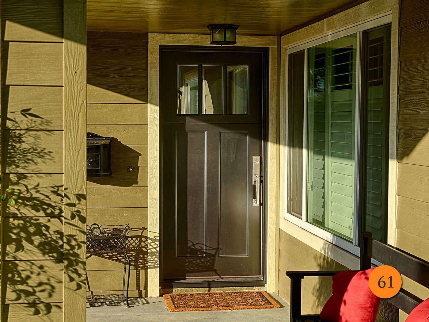 Dutch Doors Orange County Todays Entry Doors Dutch Door Front Door Entry Doors