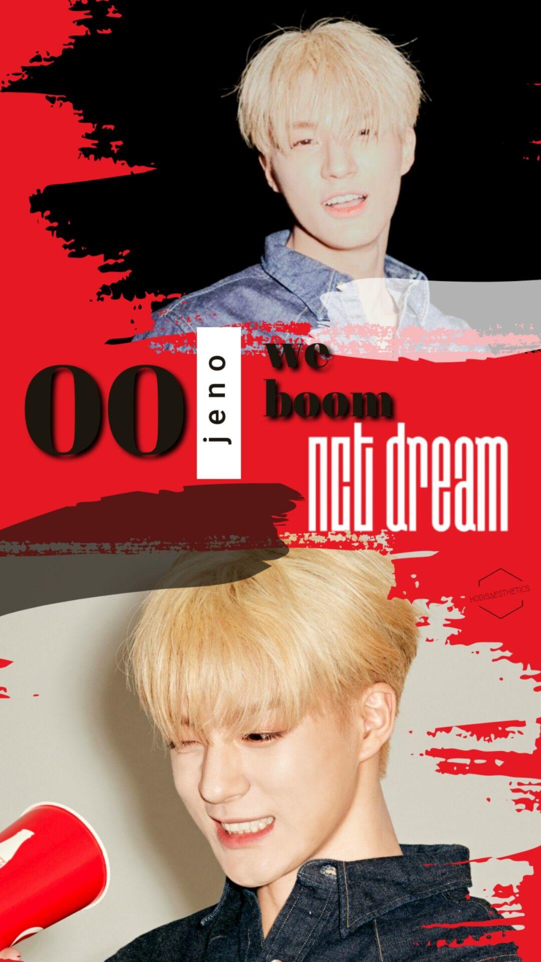 Nct Dream Mv Boom Wallpaper Lockscreen Hd Fondo De Pantalla Winwin Jisung Chenle Haechan Doyoung Yuta Taeil Jen Selebritas Nct Wallpaper Lucu