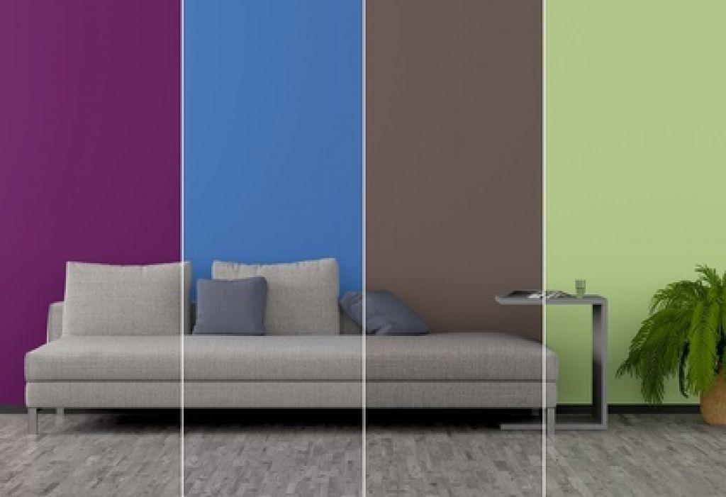 wohnzimmer farbideen wohnzimmer farbideen fr ein gemtliches ...