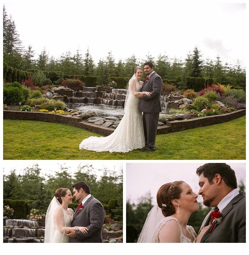 Nature S Connection Place Is A Beautiful Outdoor Wedding Venue In