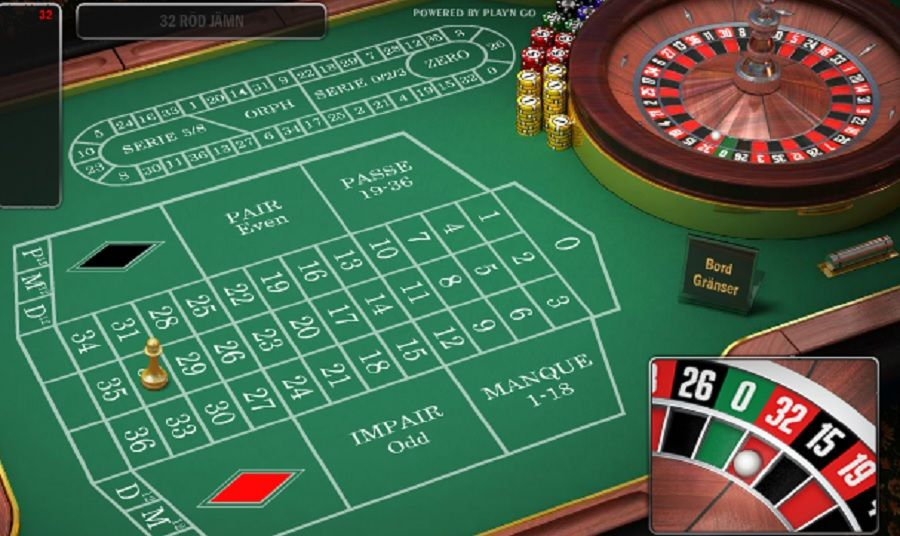 Flash blackjack embed