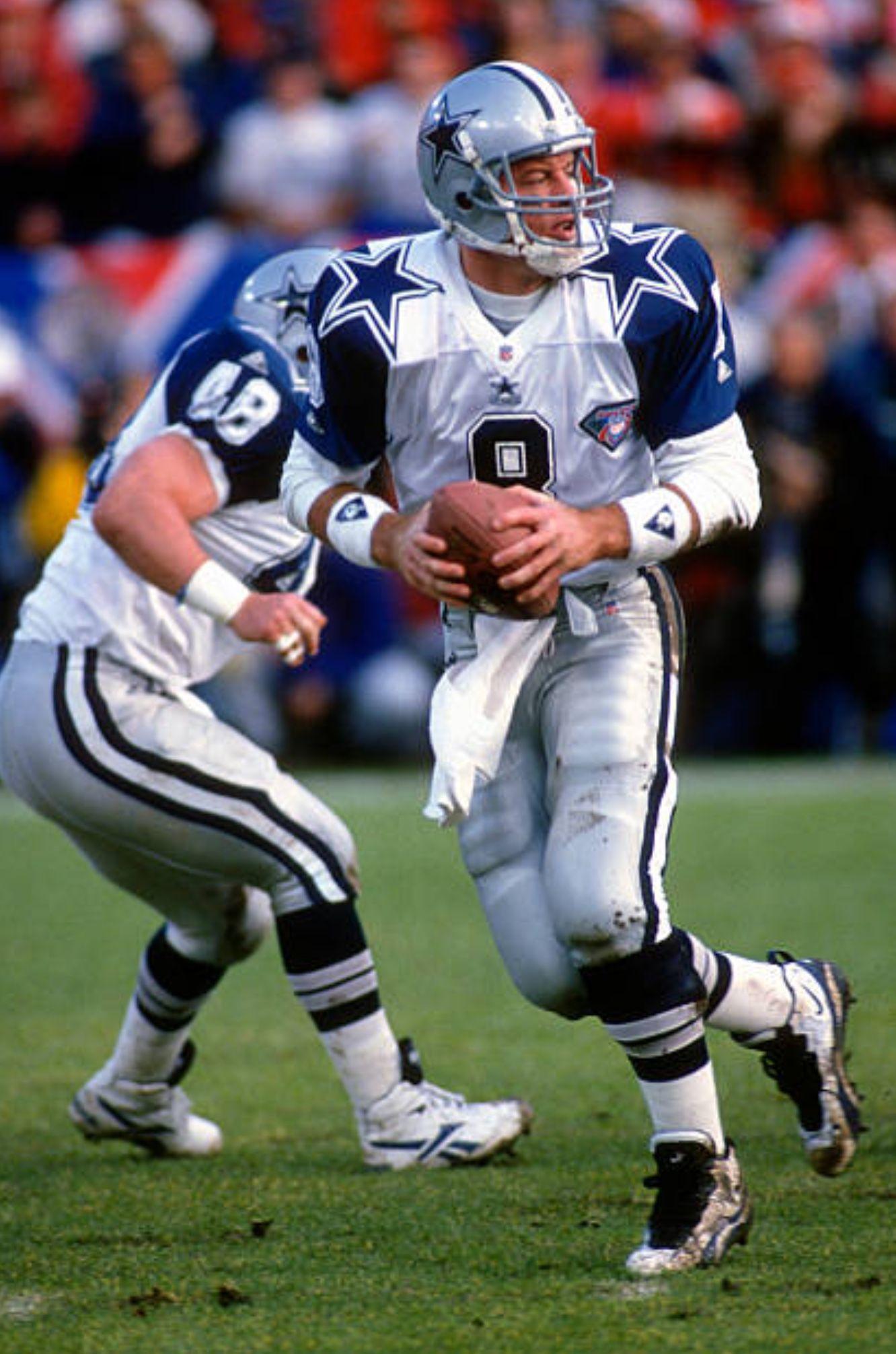 42ed0538e3d Troy Aikman Dallas Cowboys Rings, Dallas Cowboys Players, Dallas Cowboys  Baby, Dallas Cowboys