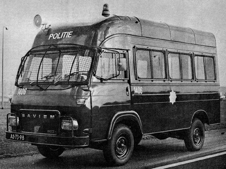 Renault_Saviem_SG2__1972 (ME-Bus)