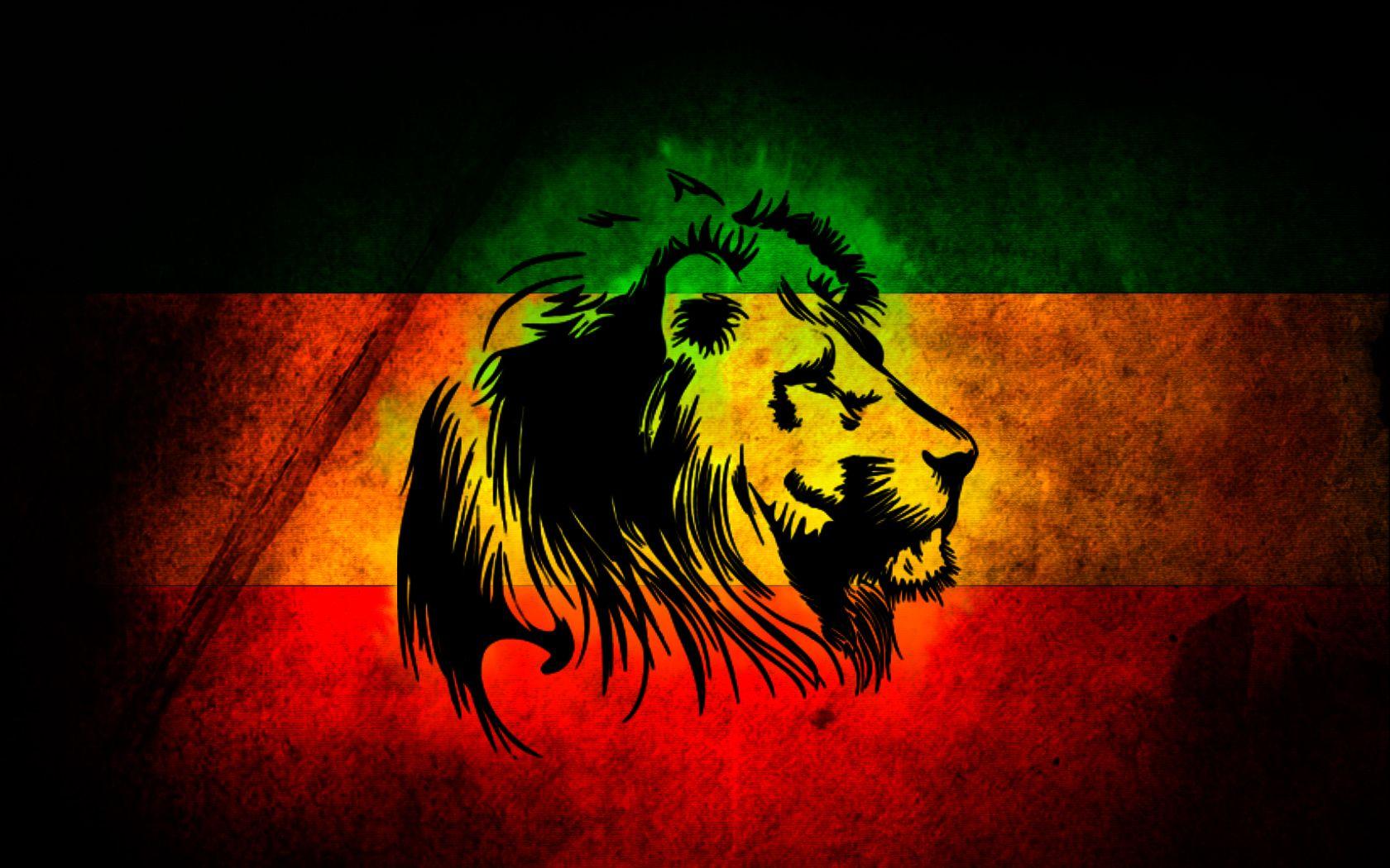 Lion Reggae Jamaica Roots Rock Reggae 34377070 1680 1050 Jpg 1680