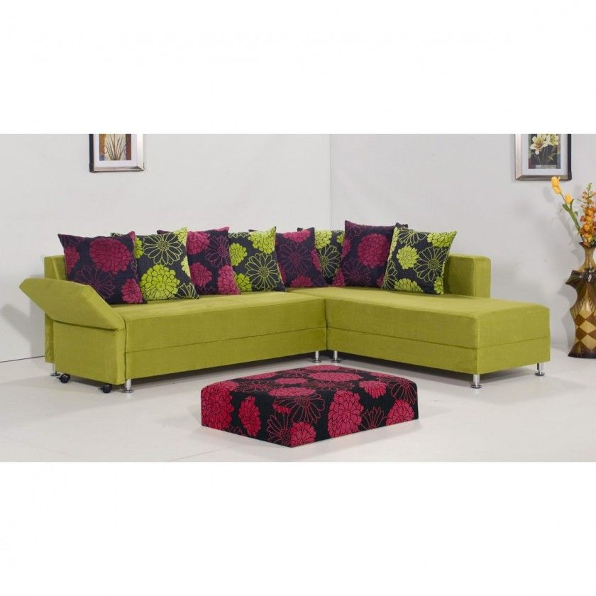 Grunes Schlafsofa Sessel Mit Bildern Grunes Sofa Sofa