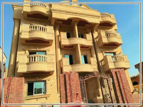 ديكور واجهات منازل حديثة بتصاميم تشطيب واجهات مودرن الجزيرة للديكور وتشطيب الواجهات House Styles Leaning Tower Stone