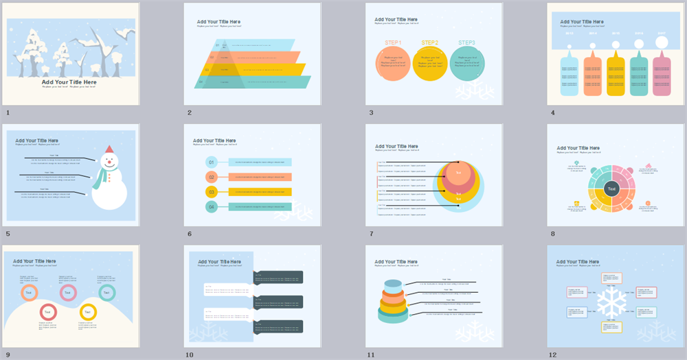 Pin by Darrin Haggard on Power Point Design Powerpoint