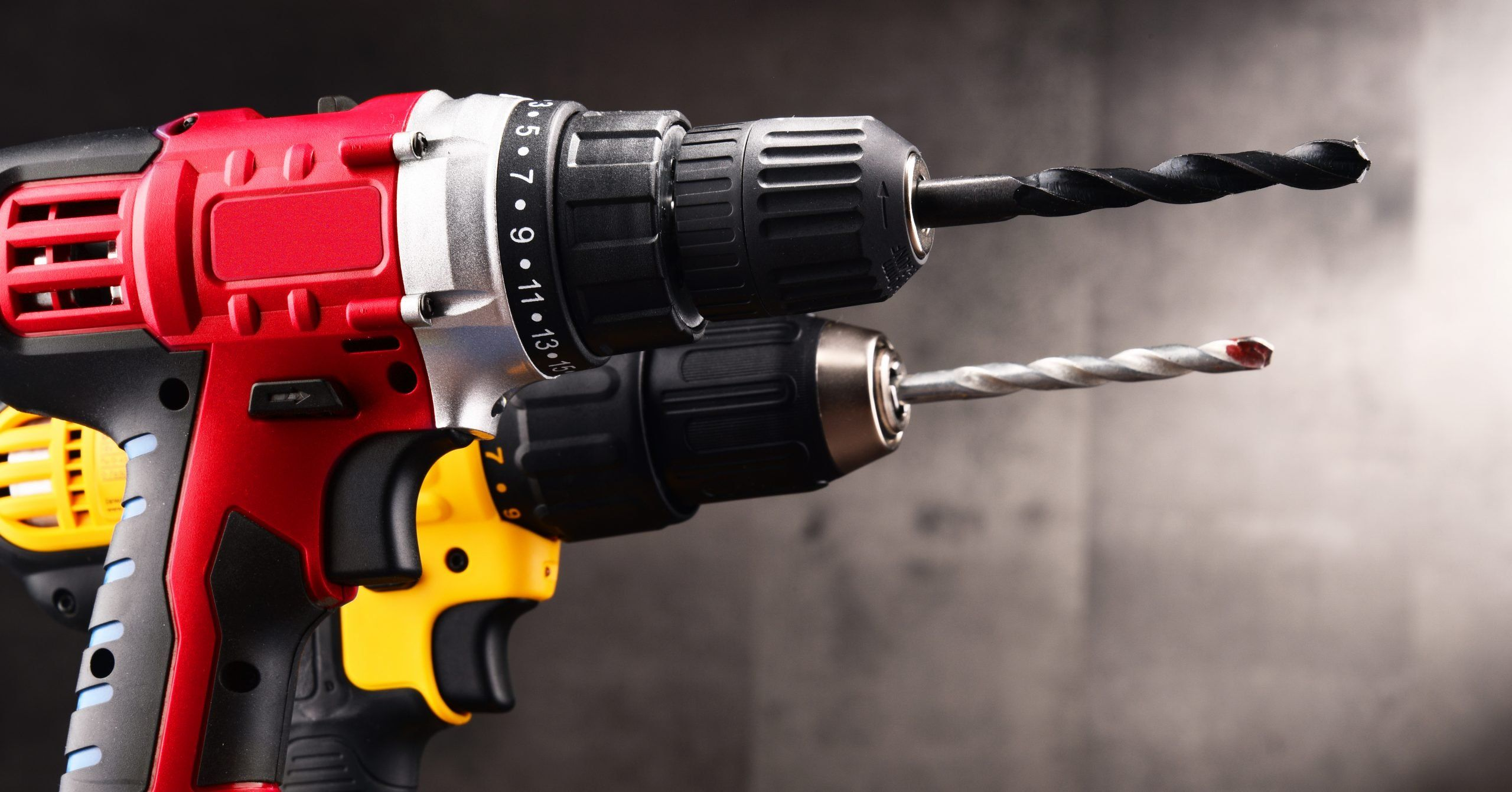 Top Cordless Drill Drivers For 2020 In 2020 Drill Cordless Drill Tile Installation