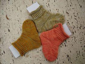 Photo of ……… wieder gab es kleine süße Socken mit einem Gewicht von 6 Gramm nacheinander …