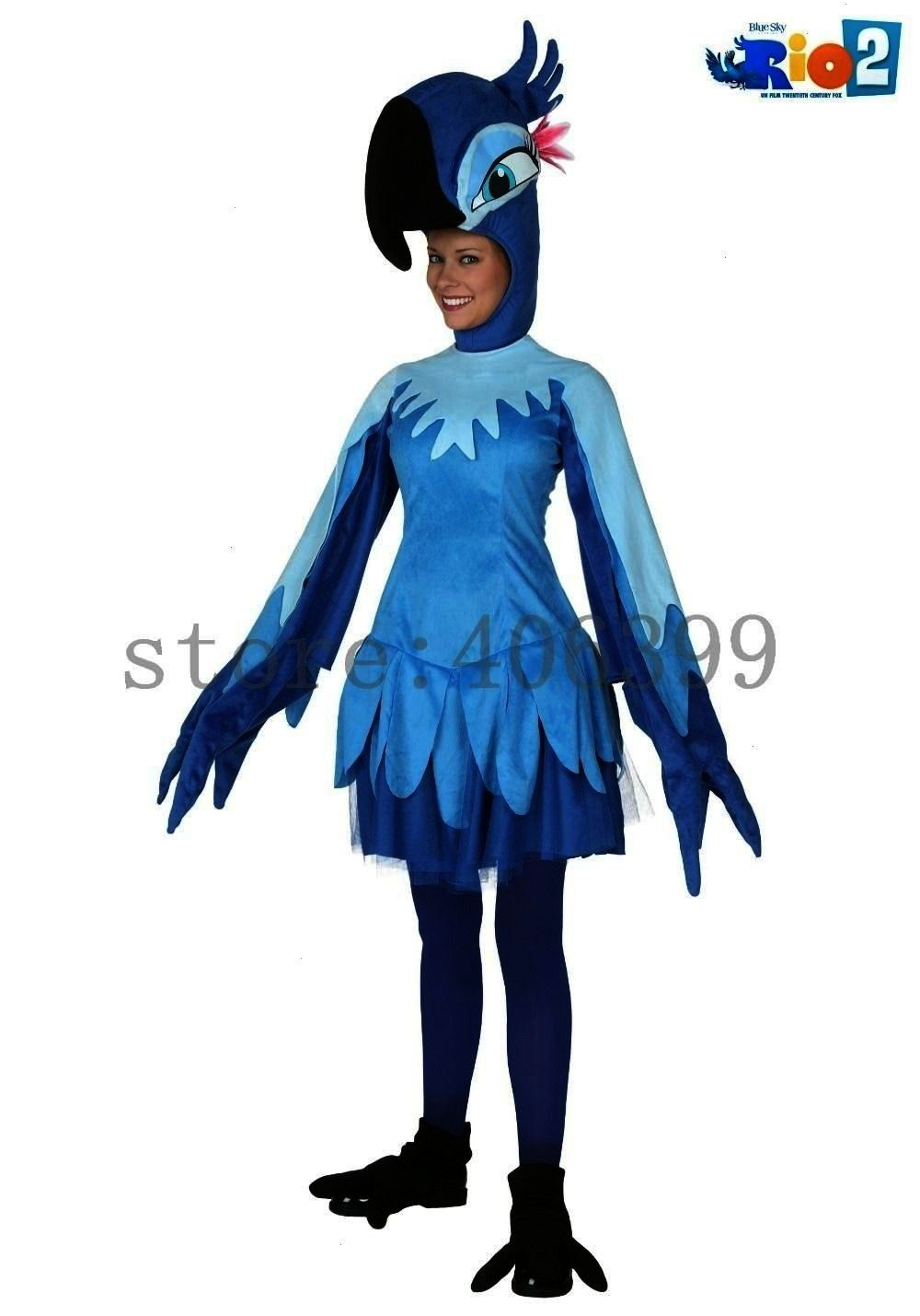 Halloween Costume Parrot Halloween Costume Little Parrot Halloween Costume from carterscom Shop clothing & accessories from a trusted name in kids, toddlers, and baby clothes |  Parrot Halloween Costume Little Parrot Halloween Costume from carterscom Shop clothing & accessories from a trusted name in kids, toddlers, and b...2...Parro