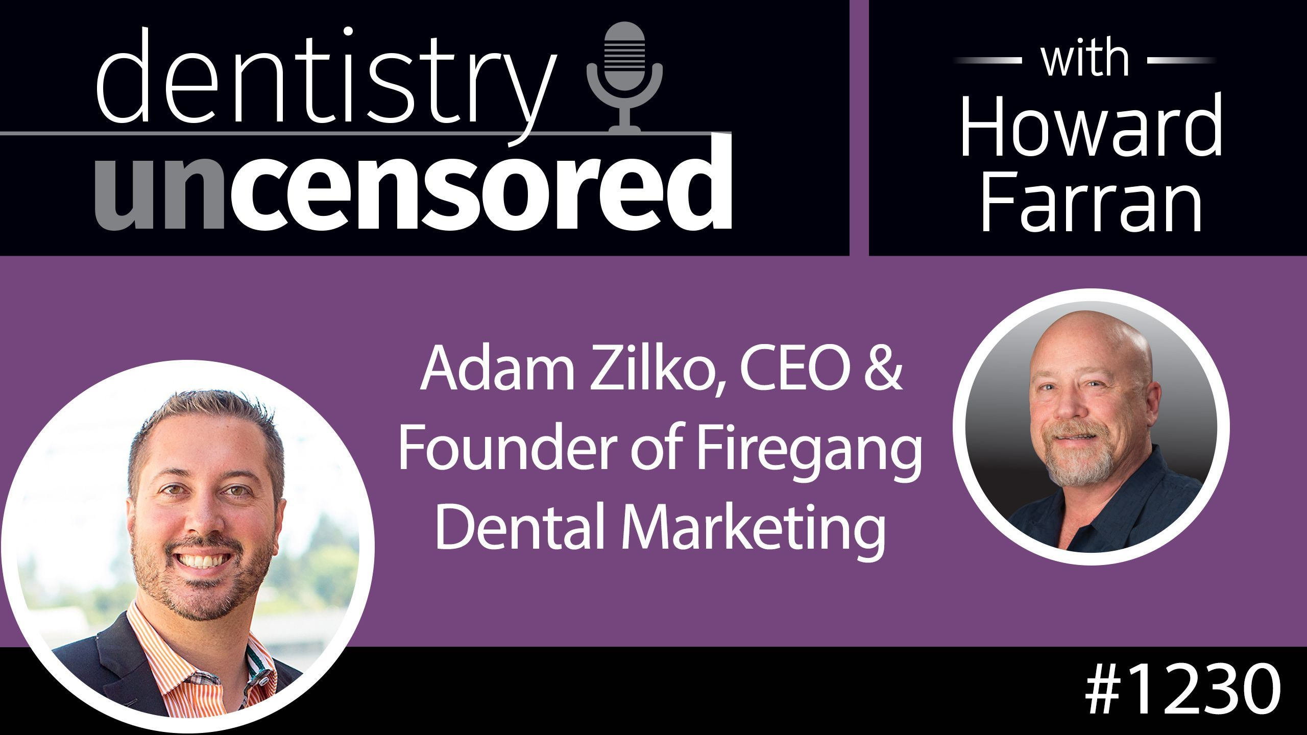 Pin on Dentistry Uncensored Dental Podcast