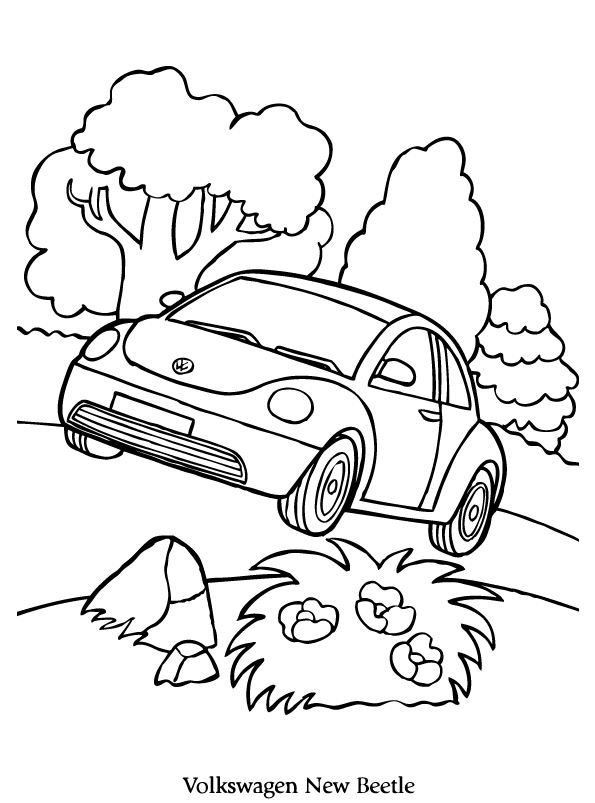 Pin By Harm On Teken Auto Pinterest Beetles Volkswagen And Vans
