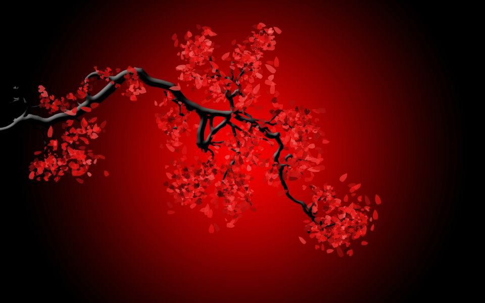 Pin By Per Thomsen On Reddit Red Wallpaper Red And Black Wallpaper Red Background Images