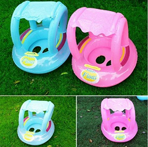Baby Toddler Kids Cartoon Inflatable Swim Float Seat Swim... https://www.amazon.com/dp/B01HCTCCC0/ref=cm_sw_r_pi_dp_x_eJBCyb23YS9YQ
