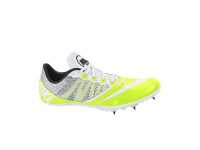 Nike 7 Zoom Rival Spikevoltblackwhite Track S Men's FcT1JlK