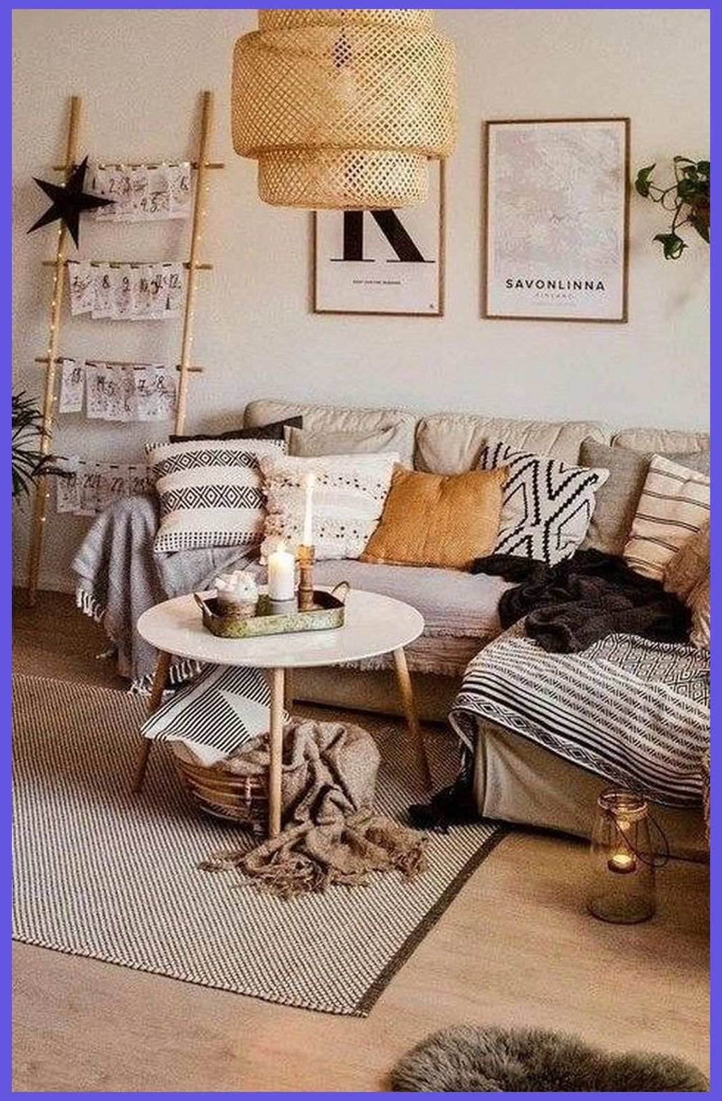 30 Marvelous Scandinavian Interior Design To Upgrade The Beautiful Of Apartment Living Room Design Shabby Chic Living Room Rustic Modern Furniture Living Room