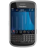 blackberry bold 9900 is network locked and network is not very much rh pinterest co uk BlackBerry 8520 BlackBerry 9800