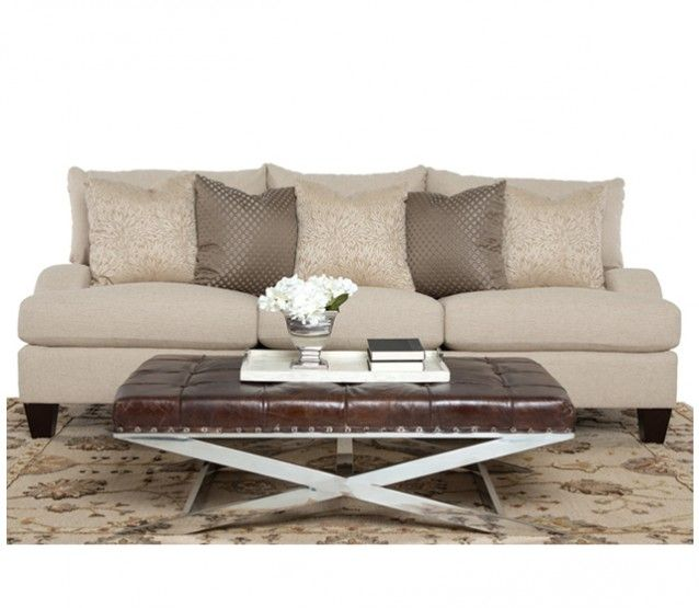 Bernhardt Brooke Sofa Malinda Furniture On Twitter The