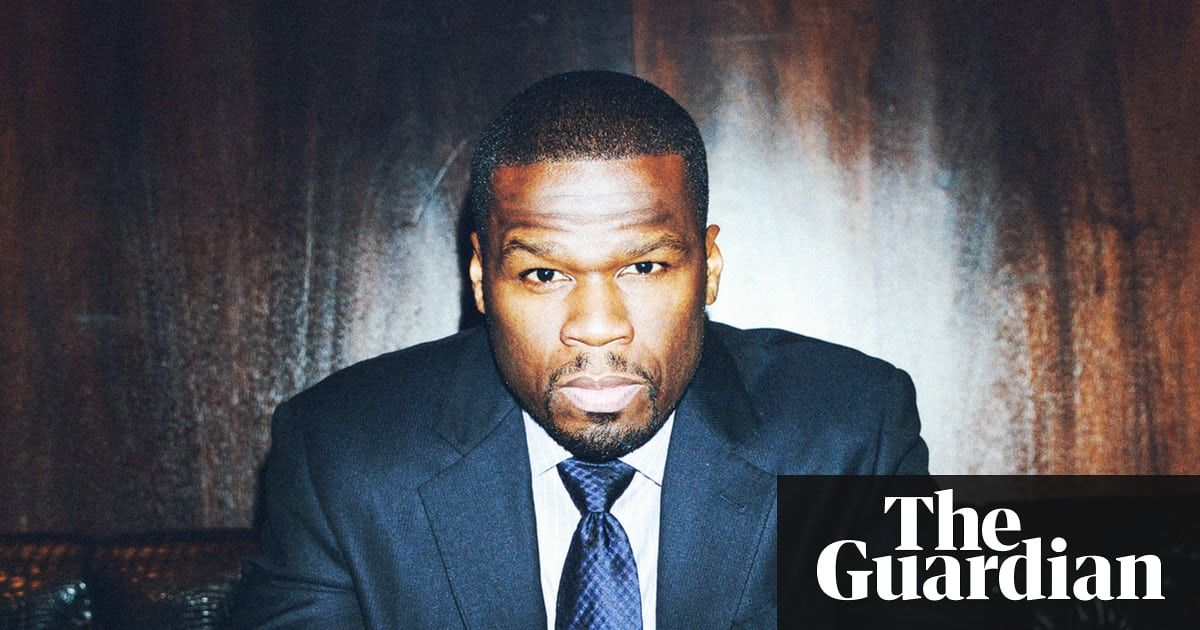 50 cent ive lost the luxury of walking around the mall