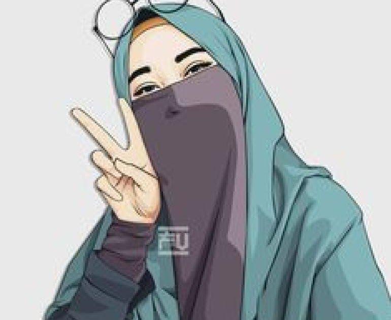 75 Gambar Kartun Muslimah Cantik Dan Imut Bercadar Download Wallpaper Kartun Muslimah Offline Terbaru For Android Apk Do Di 2020 Kartun Ilustrasi Karakter Animasi