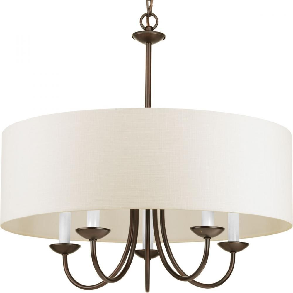 Large drum shade chandelier link below httpswayfair large drum shade chandelier link below httpswayfairlighting pdpthree posts sylvestre 5 light drum chandelier trpt2817ml mozeypictures Choice Image