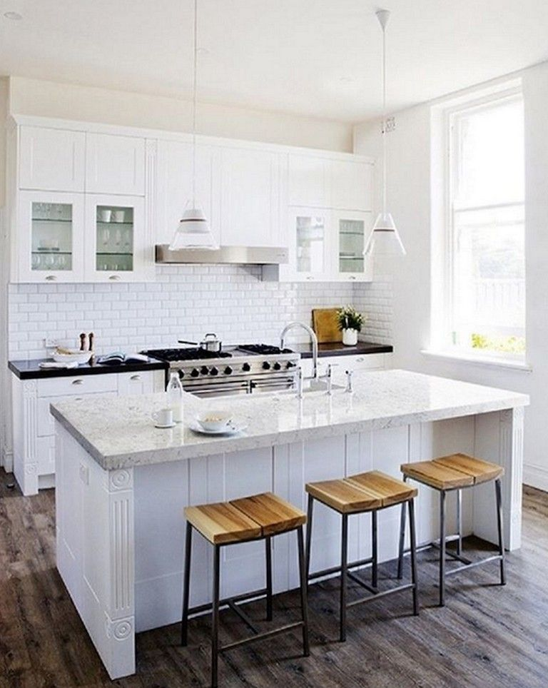 48 Best Farmhouse Kitchen Ideas On A Budget Ideal #kitchens ... Ideal Kitchen Ideas on ideal room, ideal electric meter, ideal beach, ideal family, ideal breakfast, ideal horse, ideal office, ideal roofing, ideal toys, ideal electrical, ideal tile, ideal restaurant, ideal furniture, ideal air conditioner, ideal beauty, ideal bedroom, ideal house, ideal bride,