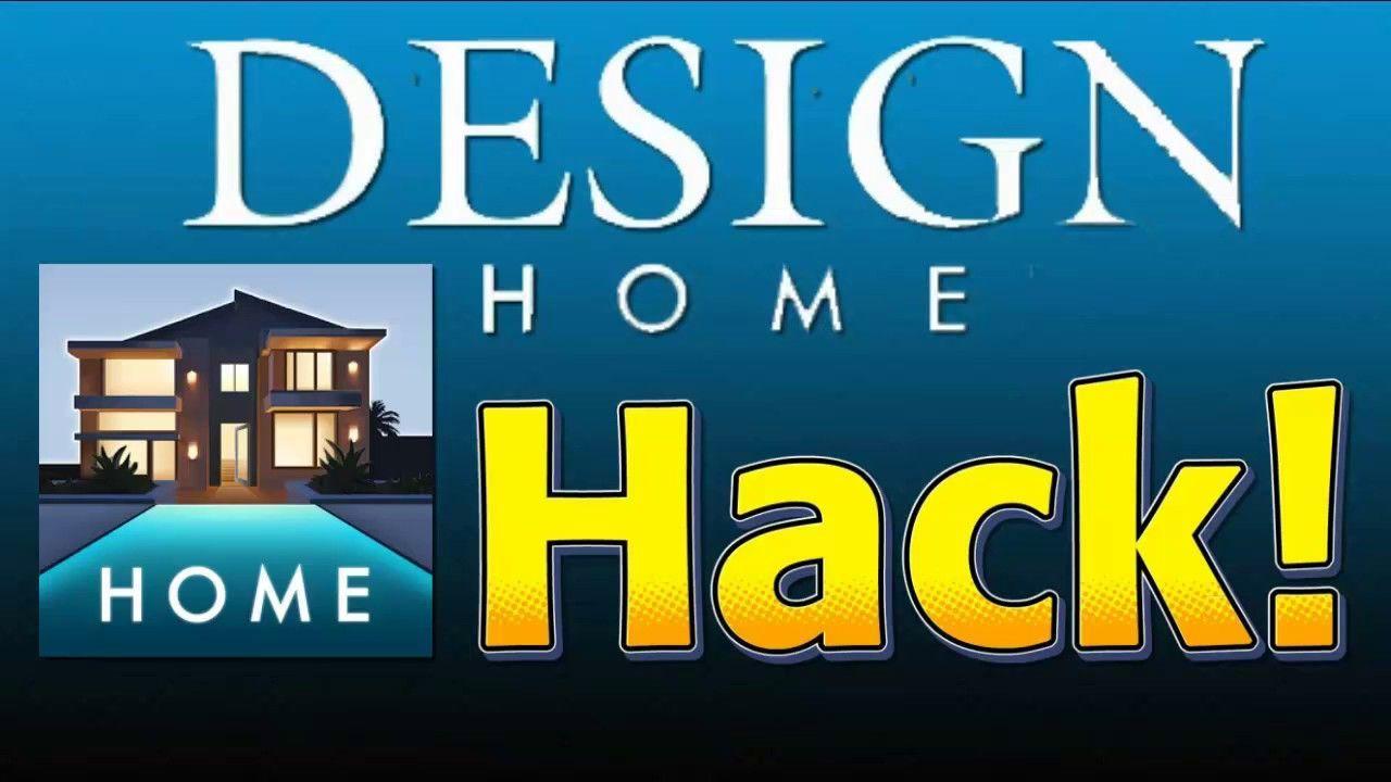 Pin On Design Home Cash And Diamonds Generator 2020