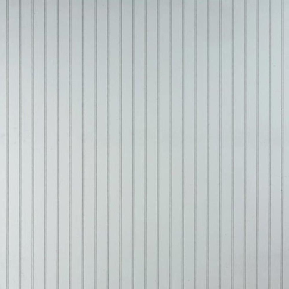 1/4 in. x 4 ft. x 8 ft. Wainscot Panel - Toddler will discover ...