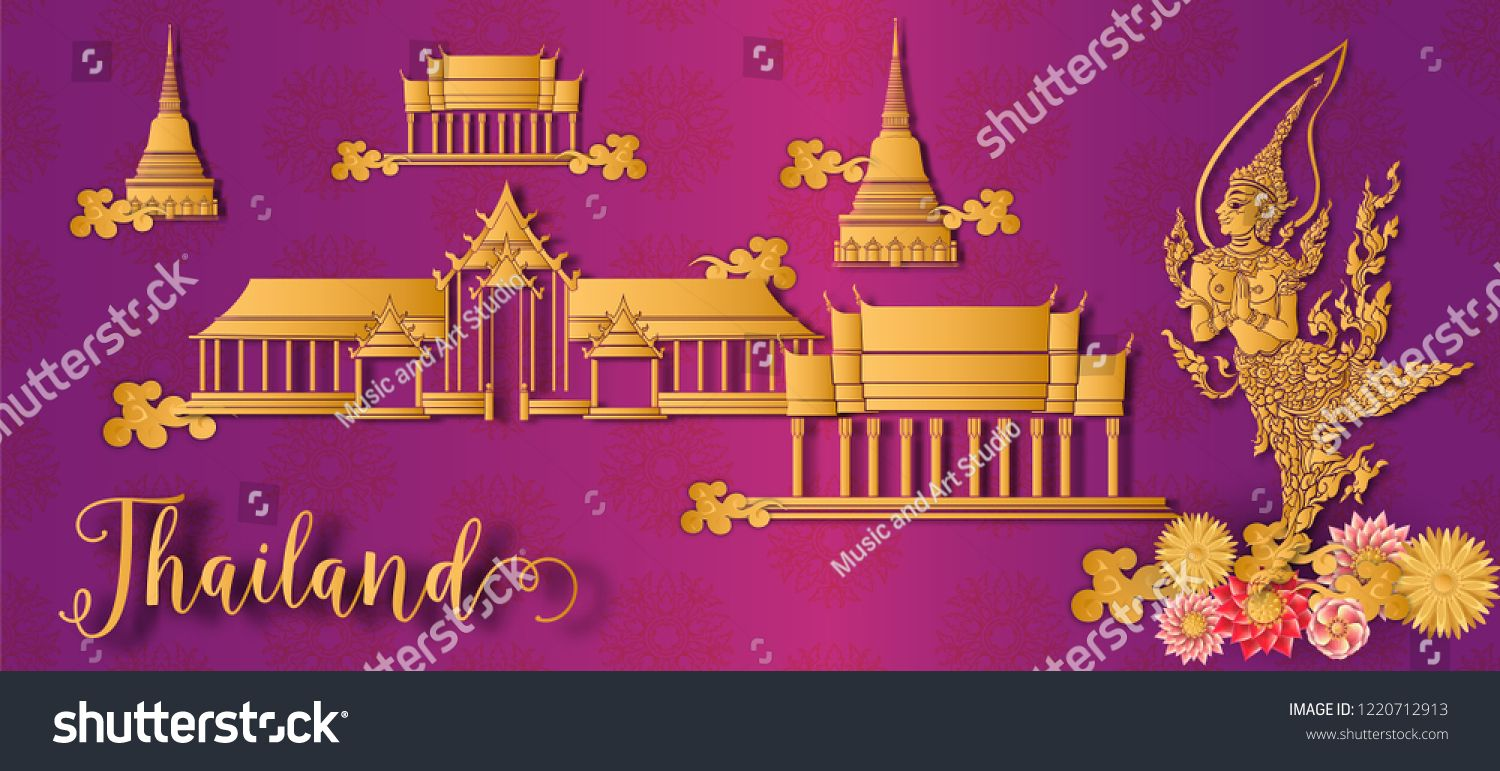 Travel Poster And Postcard With Fairy Godmother Fairy Tale Woman