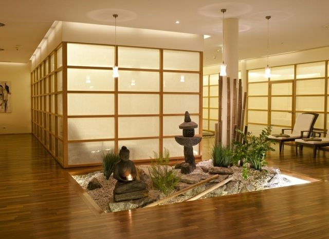 le feng shui un docteur modeste mais efficace feng shui pinterest le feng shui feng. Black Bedroom Furniture Sets. Home Design Ideas