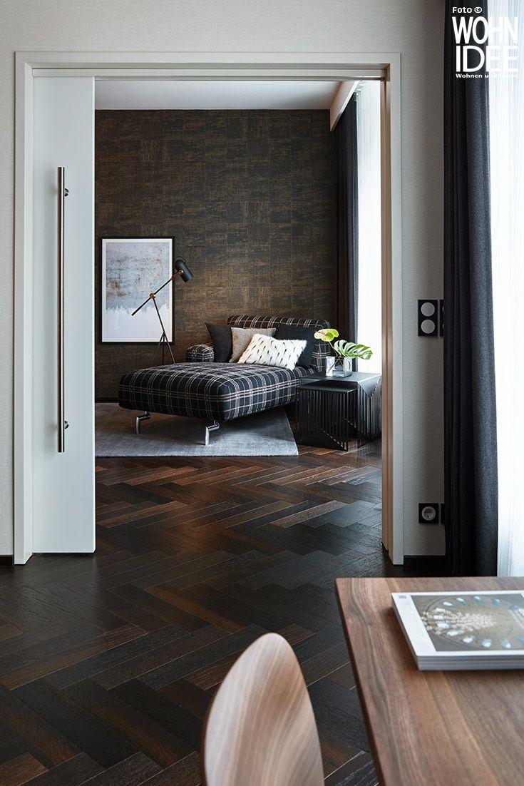 Im Radisson Blue Hotel In Frankfurt Stattete Die Wohnidee Zwei