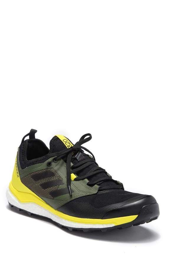 more photos 157f7 5967b Adidas Terrex XT Trail Running Sneaker Running Sneakers, Trail Running,  Runway Shoes