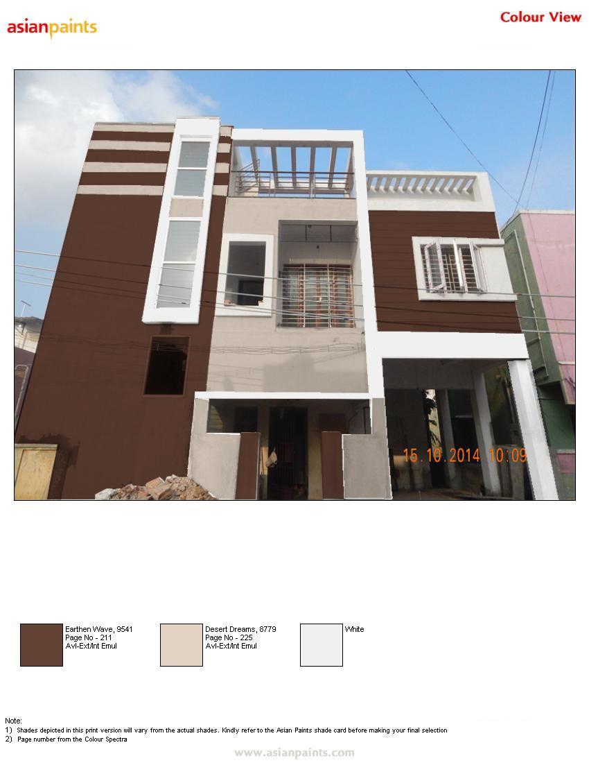 Exterior Color Combinations Exterior House Paint Color Combinations Exterior Paint Colors For House Asian Paints Colours