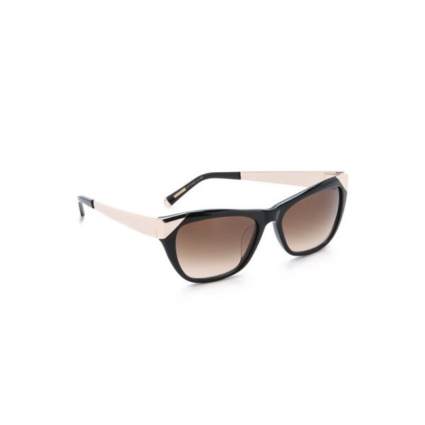 ray ban report