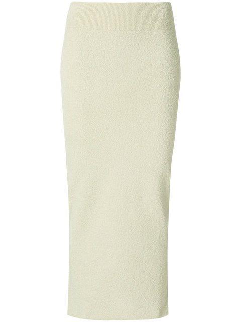 YEEZY . #yeezy #cloth #skirt