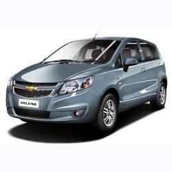 Chevrolet Car Sail Uva Petrol Ls Chevrolet Sail Uva Petrol Ls Car Chevrolet Sail Uva Petrol Ls Chevrolet Sail Chevrolet Car Chevrolet