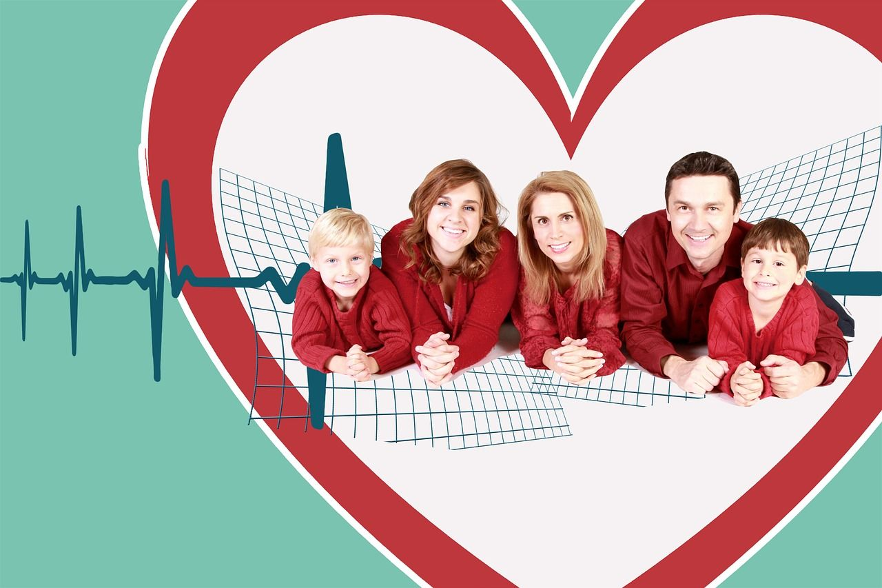 Emergency Medical Services for Children (mit Bildern