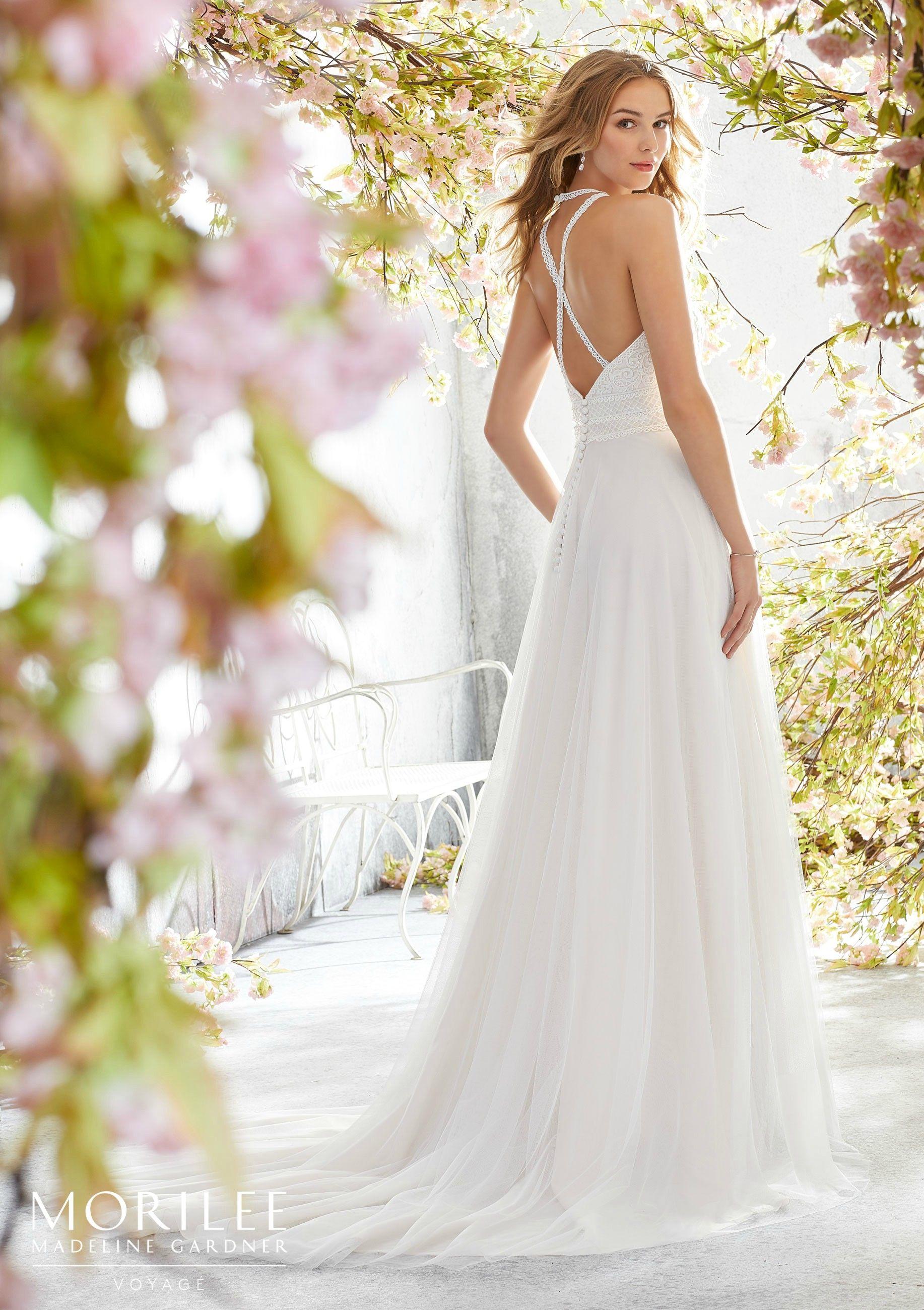 Luna Wedding Dress Morilee Wedding Dresses Dallas Wedding Dresses Dreamy Wedding Dress