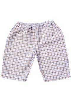 blabla pants