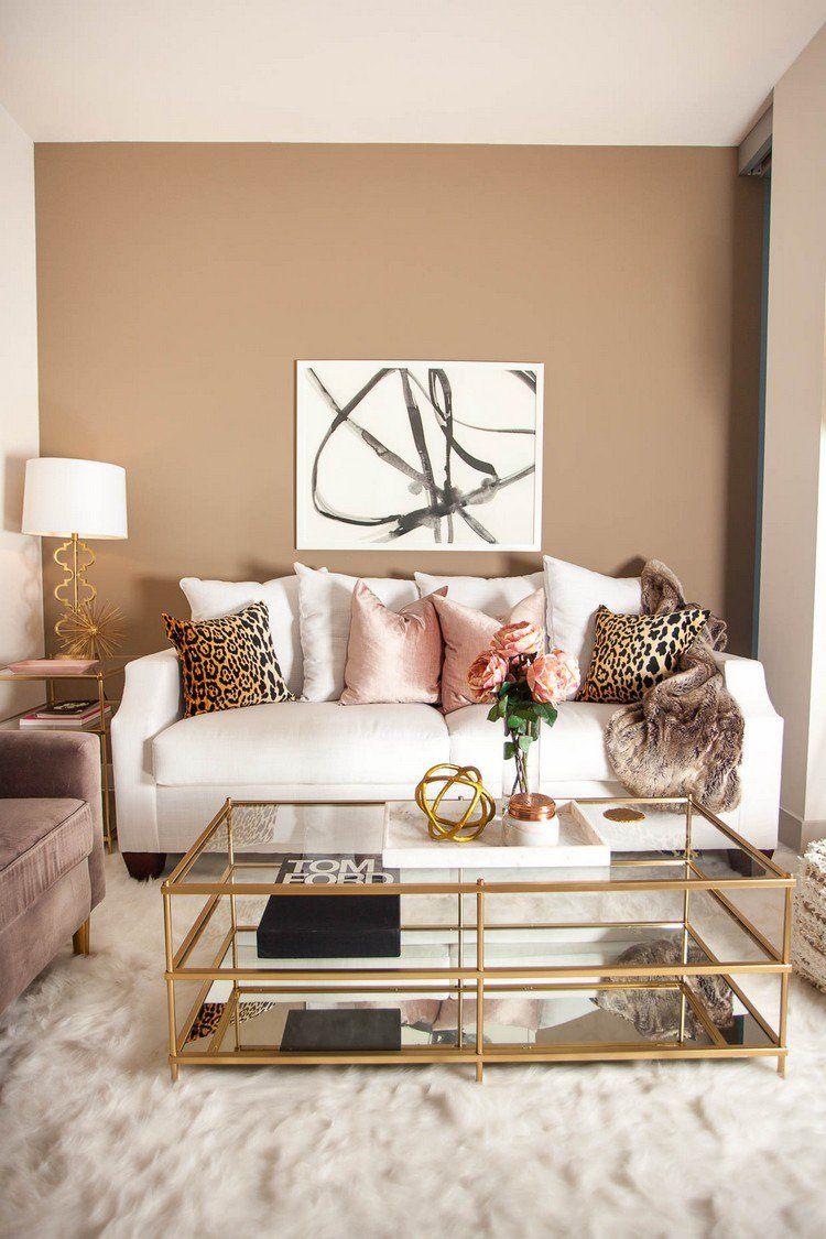 Chambre Style Shabby Romantique déco romantique salon en 10+ idées au style shabby et plus